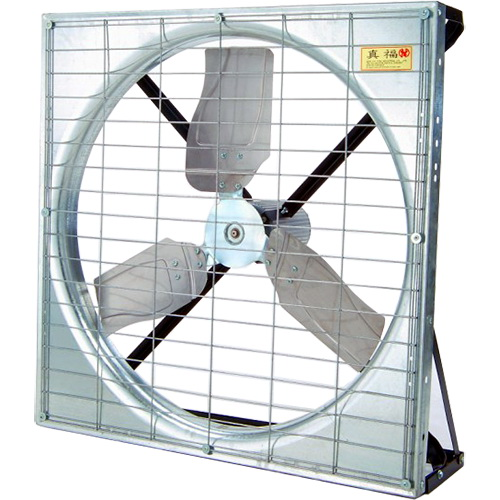 Ventilation Fan -Super Thin (Direct Drive)